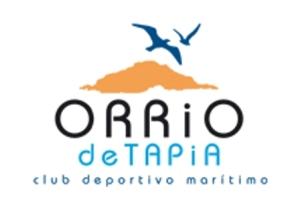 ORRIO2