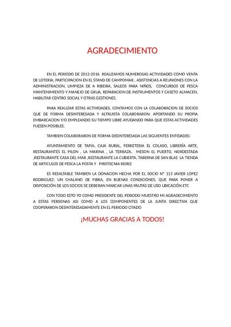 AGRADECIMIENTO (1).jpg
